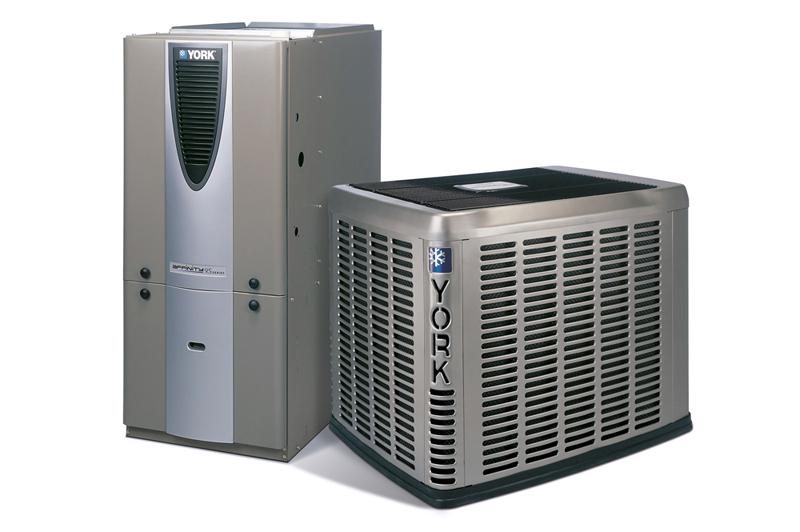 Advanced Air Inc Heating Amp Air Conditioning