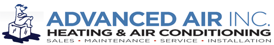 Advanced Air Inc