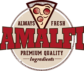 Amalfi Pizza