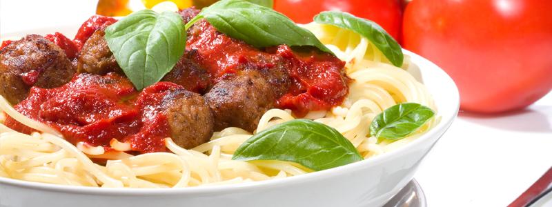 cut-pasta
