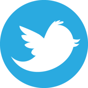 twitter-icon-basic-round-social-iconset-s-icons-0