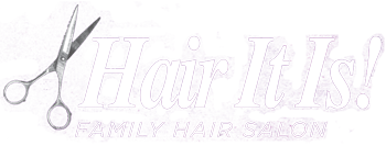 Hair It Is  |  Sewell, NJ