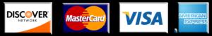 cc-logos2-1024x176