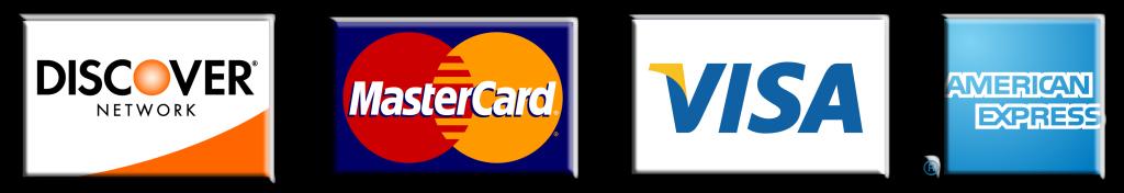 cc-logos2 -1024x176