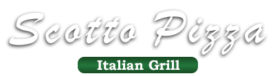 Scotto Pizza