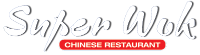 Super Wok Chinese Restaurant