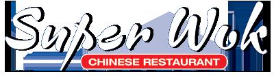 Super Wok Chinese Restaurant