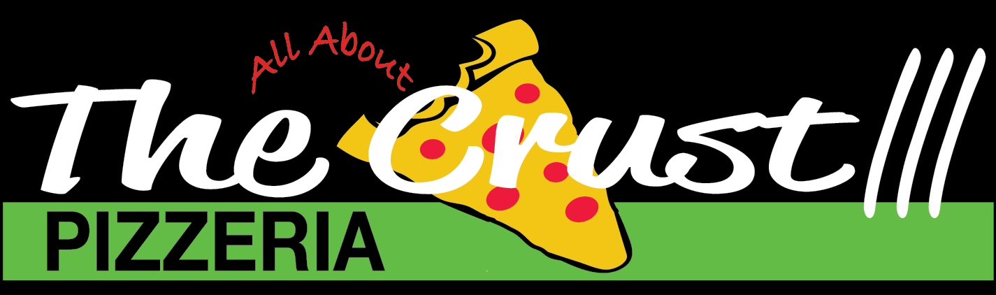 All About The Crust III