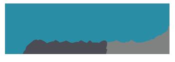 Grande Solutions Staffing Logo
