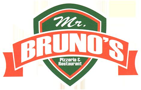 Mr. Bruno's Pizzeria & Restaurant