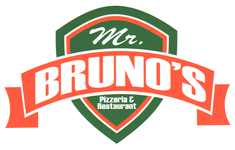 Mr. Bruno's Pizzeria & Restaurant