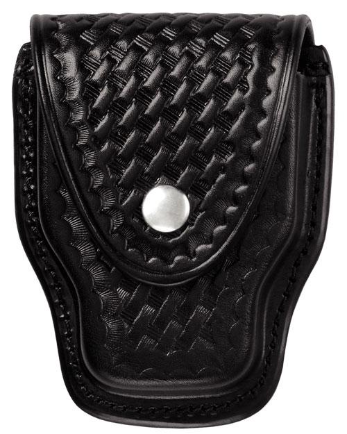 256 • Molded Carrier for Hinged Cuff Image