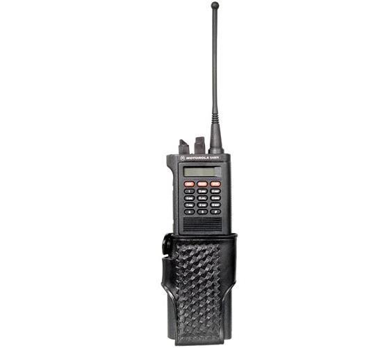 281 • Radio Holder Image