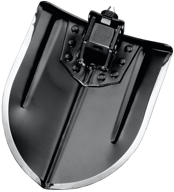 349 • Shovel for Expandable Batons Image